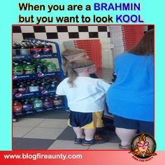 Kool-Brahmin Boys