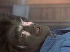 After Hearing a legend about another Hulk-Like creature, David searches for the scientist who could have discovered and antidote for his condition. Credits G. The Incredible Hulk 1978, Hulk Tv, Fantasy Fiction, Music Tv, Best Tv, Tv Series, The Incredibles, Animation, Comics