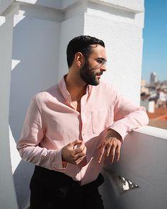 Videos Online, Your Smile, True Colors, Madrid, Atlanta, Singer, Actors, Guys, Live