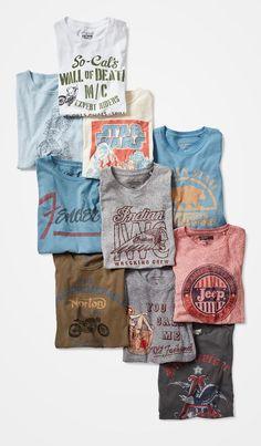 Flat Lay Photography, Clothing Photography, Tshirt Photography, Foto Still, Flatlay Styling, Shirt Mockup, Custom Tees, Fashion Prints, Cute Outfits