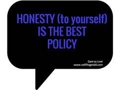 The truth begins from within and in our truths, our honesty creates a liberating path to positive change  Much Love xx   Dare to Live!  www.ceilifitzgerald.com Honesty, Dares, Personal Development, Truths, Reflection, Stencils, Self, Positivity, Good Things