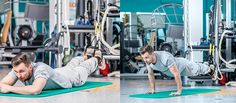 5 Expert-Recommended Weight Loss Exercises