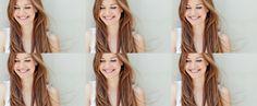 16 τρόποι για να δείχνετε νέες με το μακιγιάζ σας! (video)