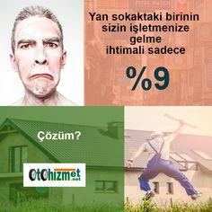 Cevap için tıklayın http://www.otohizmet.net/blog/16-musteri-sayinizi-Q-arttirmanin-puf-noktasi.aspx    #ankara #izmir #istanbul #internet #isletme #işletme #para #pazarlama #reklam #tanıtım #cars #araba #car #mercedes #bmw #modifiye #otobakım #otoservis #şaşmazsanayi #ivediksanayi #ostim #ostimsanayi #kaportaboya #otoboya #otocam #otoelektrik #otosessistemi #like #likeforlike #likelike #likes #likers #like4like