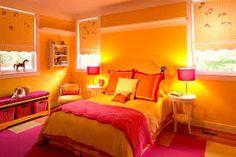 Image result for cool bedroom set up