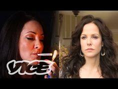 Girls That Smoke Weed — stoners-euphoria: juanagetfaded2: The Real...