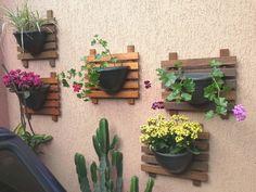 painel-modular-para-jardim-vertical-jardineira-de-madeira.jpg 800×600 pixeles