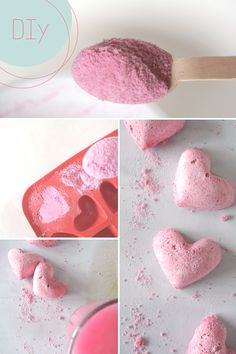 Homemade cosmetics, diy cleaning products, diy projects to try, diy beauty, Beauty Room Salon, Bath Boms, Homemade Cosmetics, Healthy Cat Treats, Beauty Hacks Video, Diy Cleaning Products, Diy Beauty, Girl Birthday, Diy And Crafts