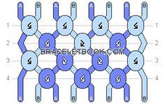 Normal Pattern #17781 added by EdenWolf