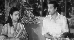 Missamma – A Retrospective  L.V. Prasad's Missamma is much more than just a family drama. The film starring NTR, Savitri, ANR, Jamuna and SVR addresses several social and cultural issues in the guise of a crowd pleaser.  Read more @ http://blog.releaseday.com/features/missamma-a-retrospective/