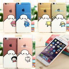 Phone Cases Iphone6, Iphone 6 Cases, Cute Phone Cases, Samsung Cases, Iphone 6 Accessories, Disney Phone Cases, Diy Case, Disney Gift, Cool Cases