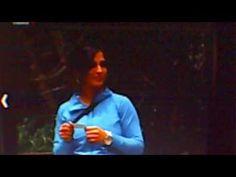 La mujer perfecta cap 1- 26 - YouTube