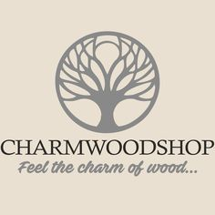 Browse unique items from CharmWoodShop on Etsy, a global marketplace of handmade, vintage and creative goods.