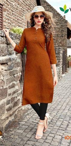 #redvelvet  #print  #kurti | redvelvet desingner kurti | half sleeves | south cotton fabric | casual & fancy wear |
