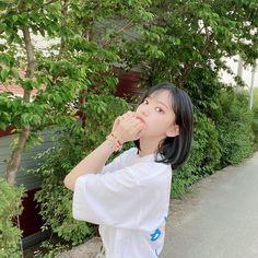 "MIZU. 水 on Twitter: ""💕  #아이즈원 #IZONE #アイズワン #미야와키사쿠라 #사쿠라 #MiyawakiSakura #宮脇咲良… "" Yuri, Eyes On Me, Sakura Miyawaki, The Wiz, Japanese Girl, Girl Crushes, Girl Photos, Foto E Video, Kpop Girls"