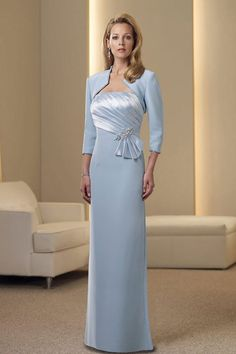 $129.99  #Mother Of The Bride #dresses #vintage #Mother Of The Bride #dresses #best #Mother Of The Bride #dresses #Mother Of The Bride #dresses