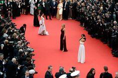 A Cannes-i filmfesztivál 12 napjának legjobbjai - Hogy szerintünk kik voltak a legjobban és legrosszabbul öltözött sztárok idén Cannes-ban? Cikkünkből megtudhatod.