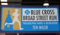 broadstreetrun 2013