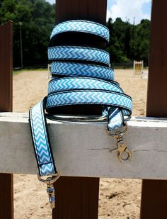 Clipon Horse Reins Chevron Pick Color by SunHorseTack on Etsy want! My Horse, Horse Tack, Horses, Tack Shop, Horse Stuff, Dressage, Equestrian, Chevron, Sun