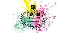 XIII Concurso de Tapas Picadillo en La Coruña | Hit Cooking Tapas, Movie Posters, Pageants, Film Poster, Billboard, Film Posters