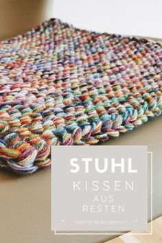 Knitting Projects, Crochet Projects, Knitting Patterns, Crochet Patterns, Crochet Bebe, Crochet Yarn, Knitting Socks, Baby Knitting, Textiles