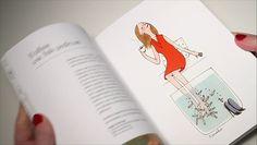 Amazon.fr - My Little Paris. Le Paris secret des parisiennes - My Little Paris - Livres