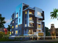 Ultra Modern Home Designs   Home Designs: modern bungalow design