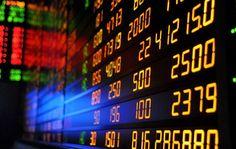 Borsadan 2015'te rekor gelir mi?