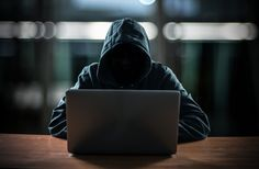 Hackers steal 17 million users' data from restaurant app Zomato Restaurant App, Money Safe, City Hospital, Mr Robot, Good Movies To Watch, Cyber Attack, Photo Editing, Batman, Around The Worlds