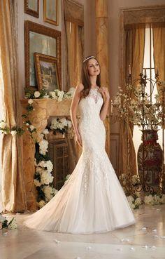 Najlepsze Obrazy Na Tablicy Suknie ślubne Blu 35 Alon Livne