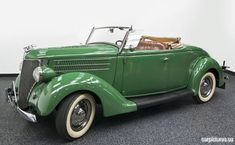 1936 Ford Deluxe Roadster ✏✏✏✏✏✏✏✏✏✏✏✏✏✏✏✏ AUTRES VEHICULES - OTHER VEHICLES   ☞ https://fr.pinterest.com/barbierjeanf/pin-index-voitures-v%C3%A9hicules/ ══════════════════════  BIJOUX  ☞ https://www.facebook.com/media/set/?set=a.1351591571533839&type=1&l=bb0129771f ✏✏✏✏✏✏✏✏✏✏✏✏✏✏✏✏