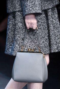 SML :: Dolce & Gabbana
