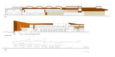 Galería de Bodega Navarro Correas / aft Arquitectos - 51