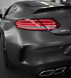100 Best C43 Amg Coupe images in 2019 | Coupe, Mercedes benz