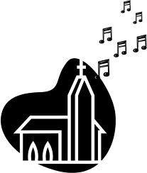 O marketing da igreja