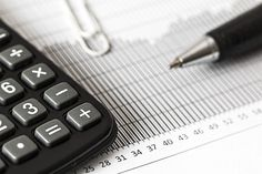 Should you Apply Sales Tax as a Social Media Influencer? - Social Media Explorer