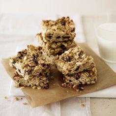 ... Cookies on Pinterest | Baked Oatmeal, Oatmeal and Steel Cut Oats