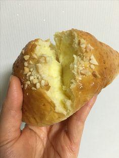 Custard cream ppang 🤣