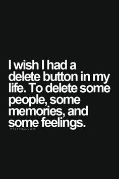 Quotes and inspiration QUOTATION - Image : As the quote says - Description 100 Inspirational Quotes About Life And Happiness Precocious Spartan 67 Sharing Quotes Deep Feelings, Mood Quotes, Positive Quotes, Motivational Quotes, Funny Quotes, Life Quotes, Inspirational Quotes, Quotes About Sadness, I Wish Quotes