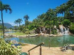 6302 Hanalei Bay Resort,Condos Apartment in Princeville,Kauai Princeville condos for rent