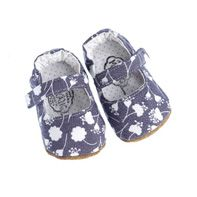 M0017 - Grey & White Floral Baby Accessories, Boy Fashion, Grey And White, Baby Shoes, Ballet, Pumps, Boots, Floral, Kids
