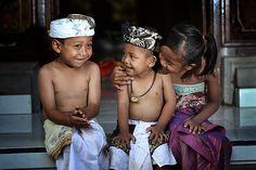 Bali Children by Ketut Rediasa Lecir on 500px