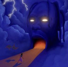 Travis Scott x Aladdin Travis Scott x AladdinYou can find Aladdin and more on our website.Travis Scott x Aladdin Travis Scott x Aladdin