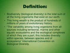 3b1-introduction-to-biodiversity-2-728.jpg (728×546)
