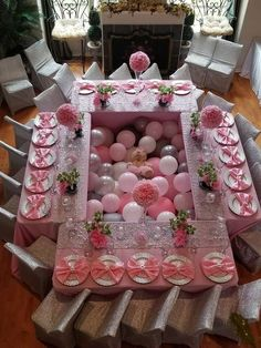 54 the chronicles of baby shower decorations ideas for boys 50 54 Die Chroniken von Babyparty- Shower Party, Baby Shower Parties, Shower Gifts, Baby Shower Decorations For Boys, Baby Shower Themes, Shower Ideas, Baby Shower Table Set Up, Balloon Decorations, Birthday Decorations