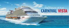 The Carnival Vista opens things up with outdoor spots like Havana Bar & Pool, SkyRide at SportSquare, and Seafood Shack… plus plenty of family- and kid-friendly spaces like the first IMAX at sea. We've even got custom staterooms for Cuban culture lovers, or just families that like to stay close. Join us on this journey. Beverage and Dining Packages Available, etc.  Sail Date: 7/9/17 to 7/15/17.    Lake Jackson - Caribbean Summer Getaway Cruise