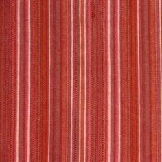 Colour Stripes Stretch 20129-730