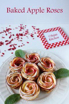 Chiroti sweet in bangalore dating
