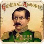 Almonte, Ontario - the history of our town Ottawa Valley, Our Town, Ontario, Canada, History, Souvenirs, Historia
