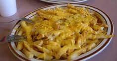 french fry 1